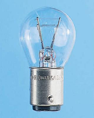 лампочка в передних габаритах chevrolet lacetti
