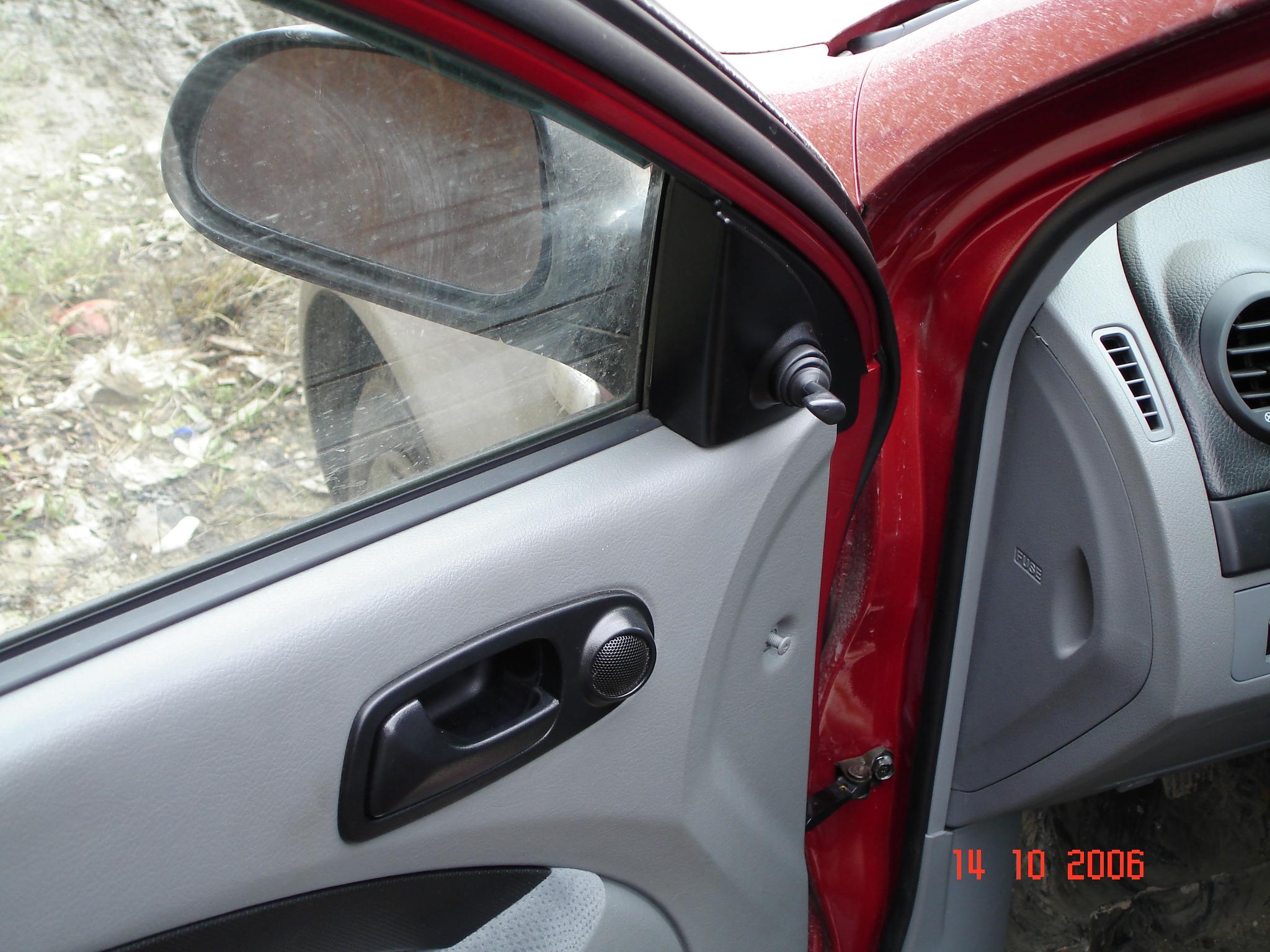 chevrolet lacetti фото обшивки двери