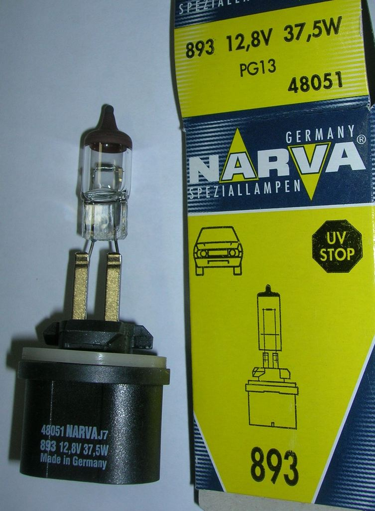 Противотуманная лампа лачетти седан 131